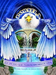 Portela 2017