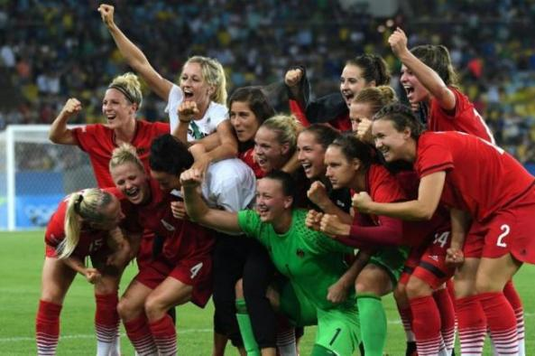 selecao-alema-futebol-feminino-2016