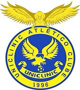 Uniclinic