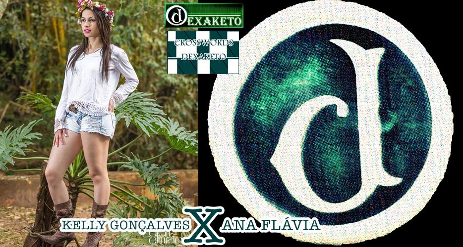 cw-32-kelly-goncalves-x-ana-flavia-dexaketo