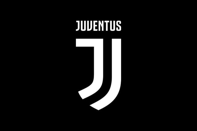 jj-della-juventus