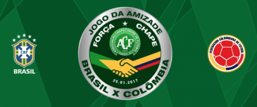 jogo-da-amizade-brasil-x-colombia