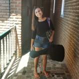 Luana Ravena