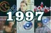 TV - 1997 - Dexaketo