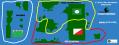 Primeira Fase dos Grandes Impérios - Cemparimbu - Dexaketo