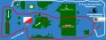 2ª Fase dos Grandes Impérios - Cemparimbu - Dexaketo