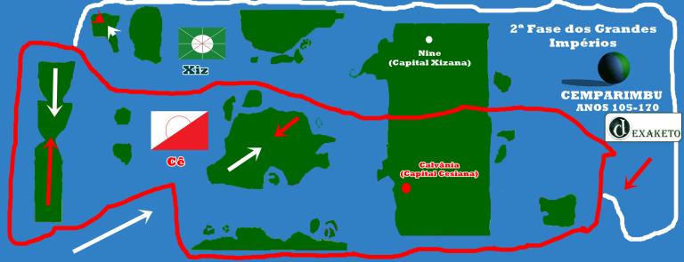 2a-fase-dos-grandes-imperios-cemparimbu-dexaketo