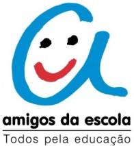 Amigos da Educação