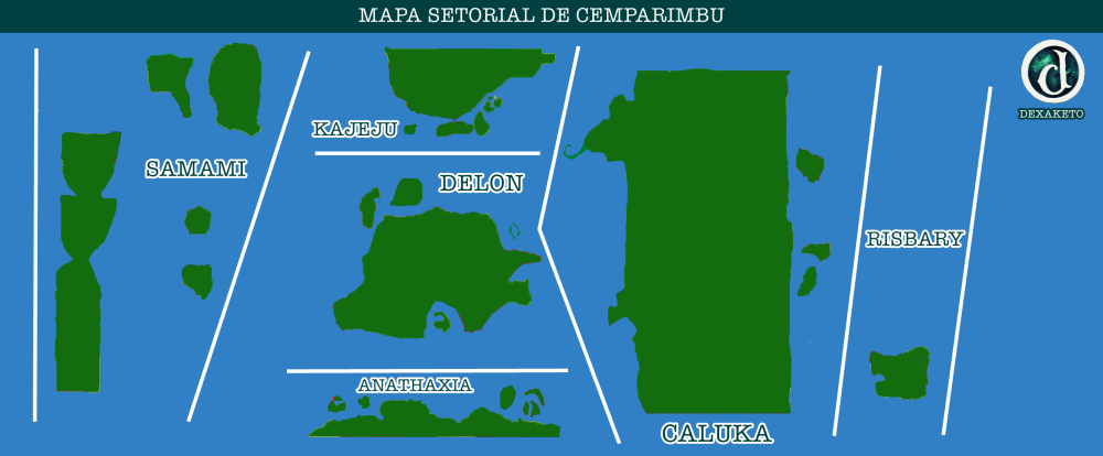 cemparimbu-mapa-setorial-dexaketo