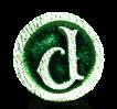 Logo Dexaketo 3D