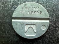 Ficha Telefonica