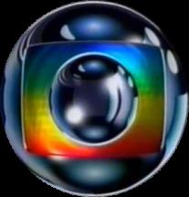 Logo Globo 1999