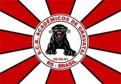 Acadêmicos de Gravataí
