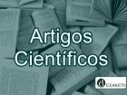 Artigos Cientificos 2017 - Dexaketo