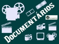 Documentários 2017 - Dexaketo