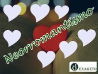 Neorromantismo 2017 - Dexaketo
