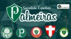 Palmeiras 2017 - Dexaketo