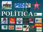 Política 2017 - Dexaketo