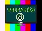 Televisão 2017 - Dexaketo