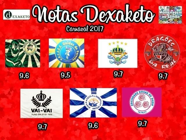 notas-dexaketo-grupo-especial-carnaval-sp-2017-desfile-de-sabado