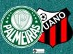Palmeiras X Ituano - Dexaketo