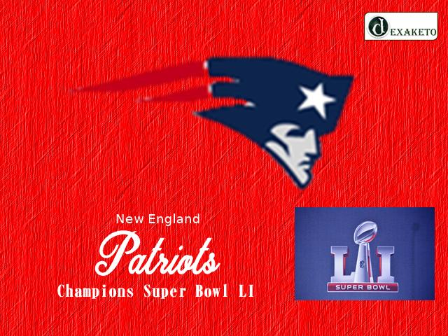 patriots-champion-super-bowl-li