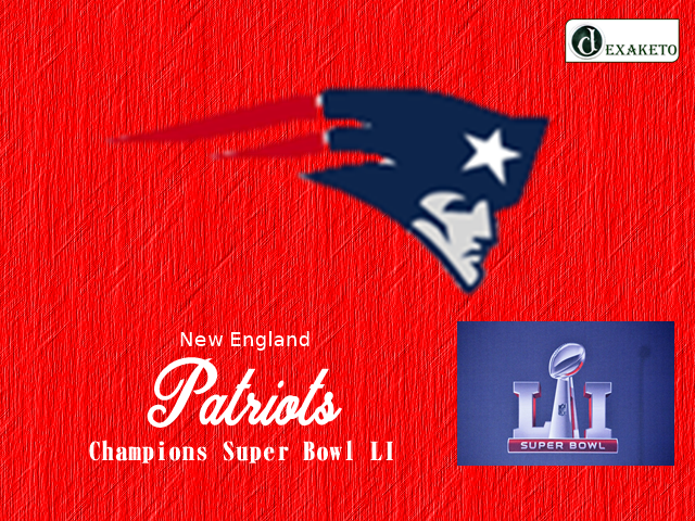 patriots-champion-super-bowl-li