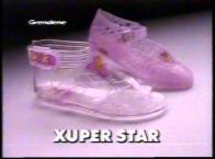 Xuper Star