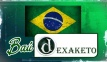 Bau Dexaketo Brasil