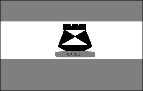 Caxle