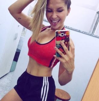 Julyana Lee