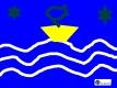 No Mar da Vida, Sou um Barquinho a Deriva - Dexaketo