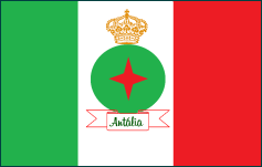 Antália