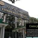Casa do Palmeiras