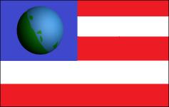 Estados Lones Unidos