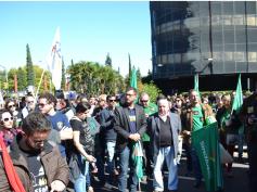 Greve Geral Porto Alegre Judiciario 2017