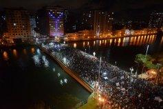 Greve Geral Recife 2017