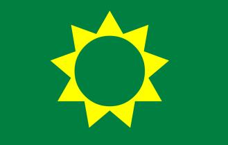Guiram