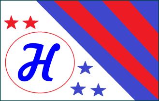 Hivara