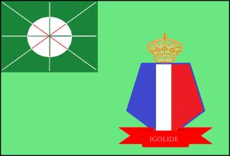 Igolide