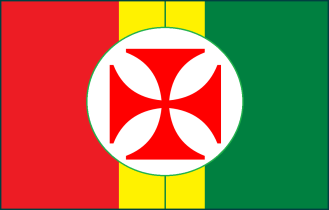 Lusitânia