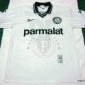 Palmeiras 1997 - Branca