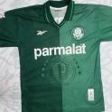 Palmeiras 1997