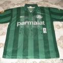 Palmeiras 1998 - Copa do Brasil
