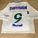 Palmeiras 1999 Branca