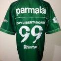 Palmeiras 1999 - Libertadores