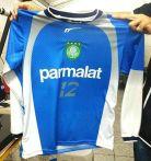 Palmeiras 1999 São Marcos