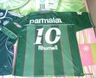 Palmeiras 2000 - Copa João Havelage