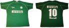 Palmeiras 2002