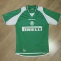 Palmeiras 2003 Série B